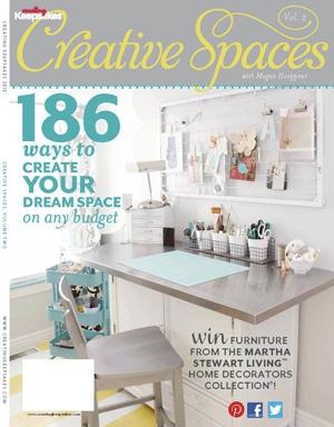 CreativeSpaces2-web