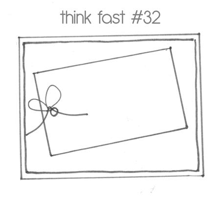TF 32