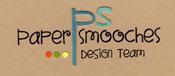 PS-Blog-Button